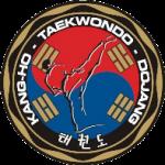 kang-ho