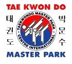 master-park-logo